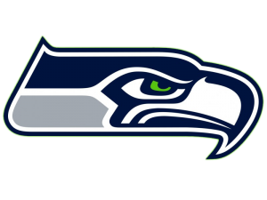 :seahawks: