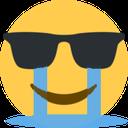 :sunglasses_cry: